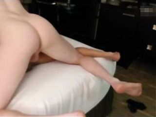 jock strap asian getting fucked
